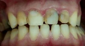 HEALTH FAMILY CLINIC